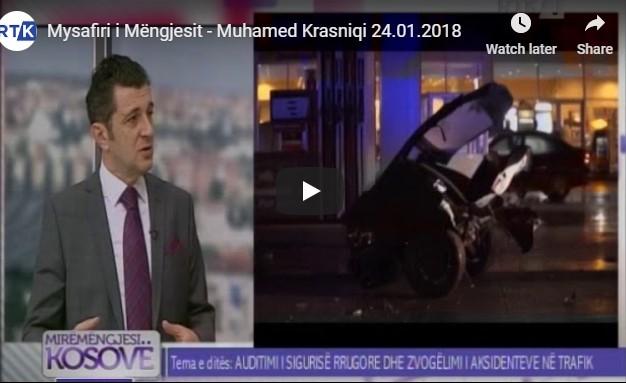 muhamet-krasniqi-mysafir