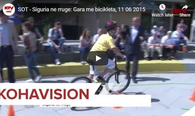 sot-gara-biciklete