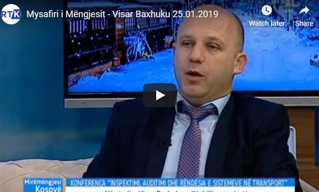 video-mysafir-visar-baxhaku